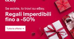 offerte ebay natale