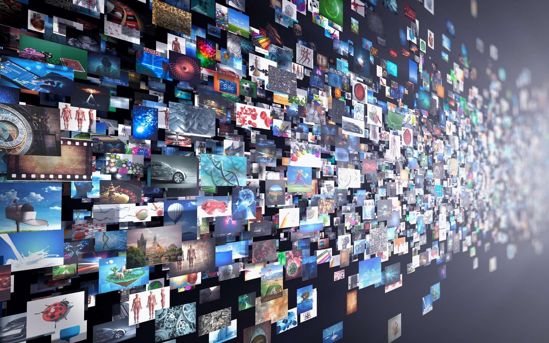 Italia film i migliori siti di streaming chimerarevo for Migliori siti di architettura