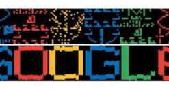 google-arecibo