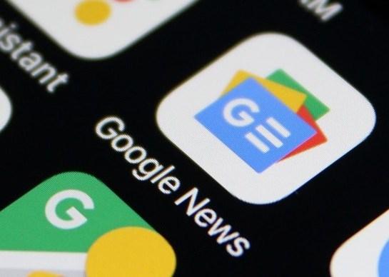 google news ios 1