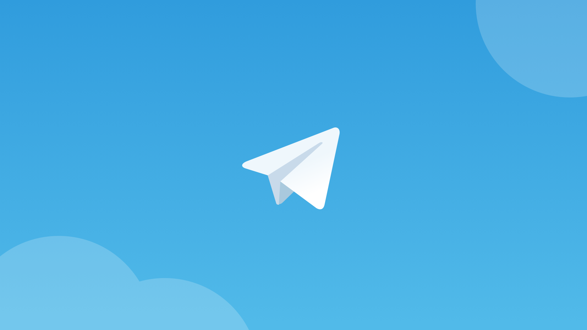 gruppi segreti Telegram