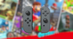 joy-con-nintendo-switch 2