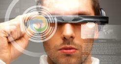 oculus-realtà-virtuale