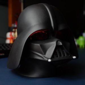 Regali Star Wars