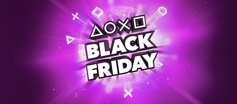 Febbre da Black Friday Queste sono le dritte per fare acquisti TOP