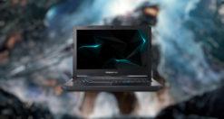 portatili gaming gtx 1050