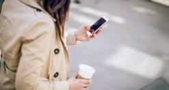 smartphone-depressione