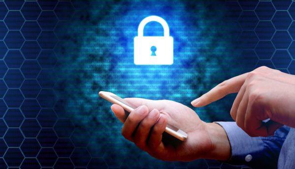 vulnerabilità-iphone