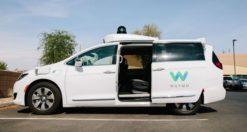 waymo-guida-autonoma