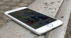 Approvare iPhone da un altro dispositivo: cos'è e come funziona
