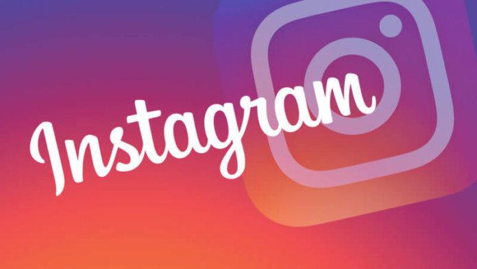 Come attivare autenticazione a due fattori Instagram 2