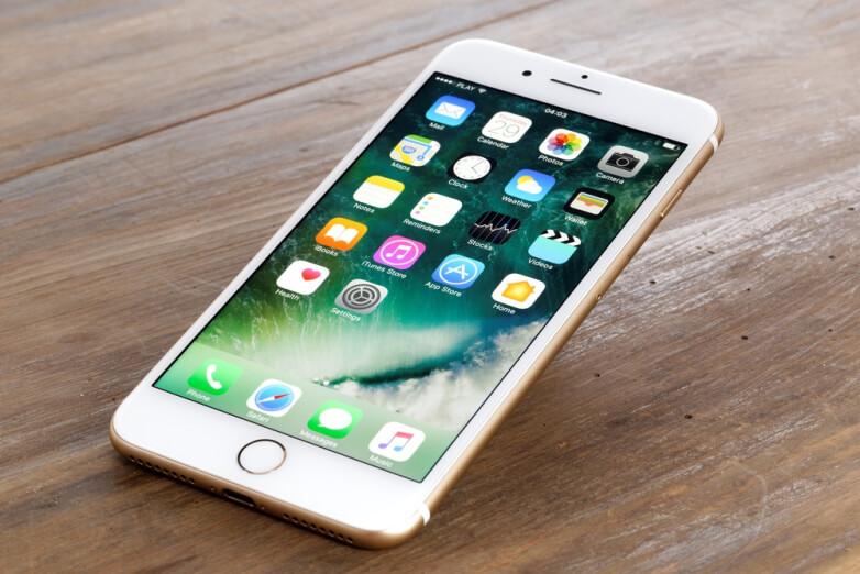 Come cambiare metodo di pagamento su iPhone