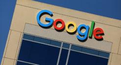 Come cancellare la cronologia Google