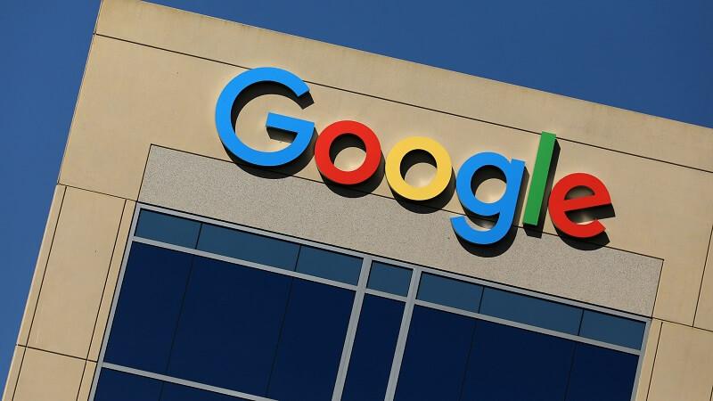 Come cancellare la cronologia Google 2