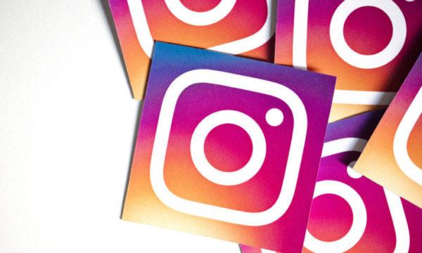 Come cercare persone su Instagram senza essere iscritti