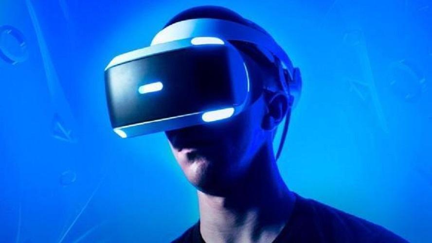 Come collegare il PS VR alla PS4