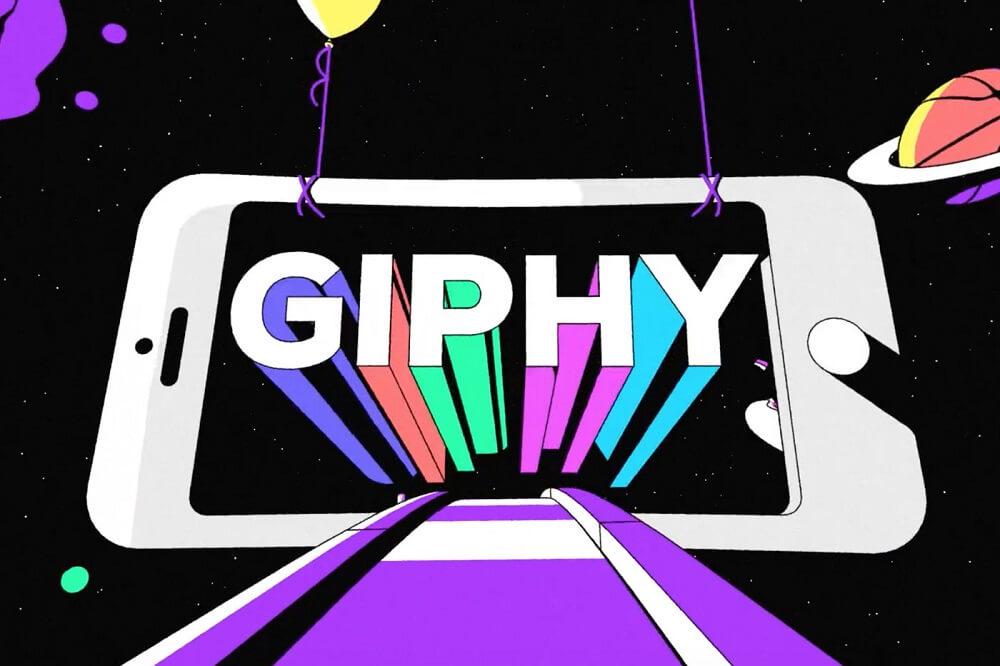 Come creare GIF con iPhone
