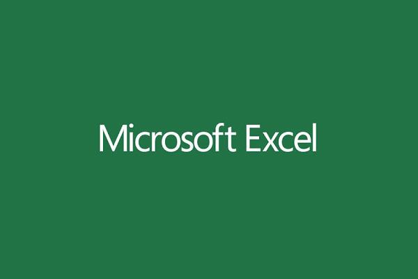 Come creare un grafico con Excel 2