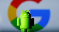 Come disattivare l'aggiornamento automatico di una sola app su Android