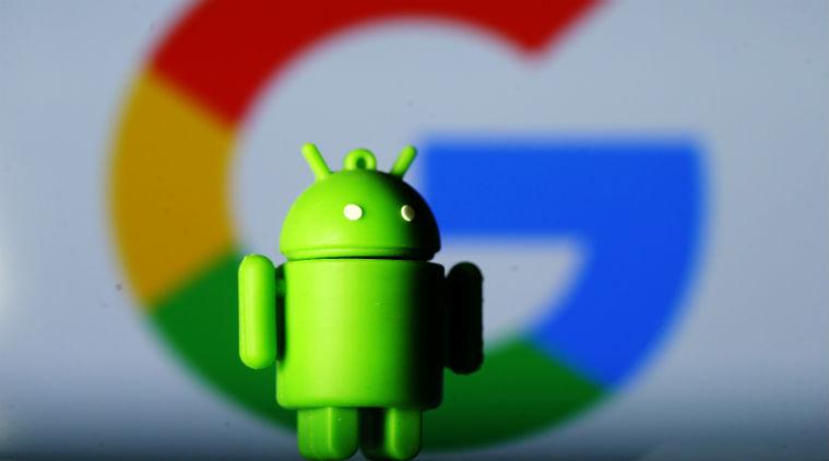 Come disattivare aggiornamento automatico di una sola app su Android 2