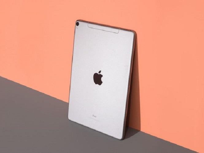 Come eliminare applicazioni da iPad