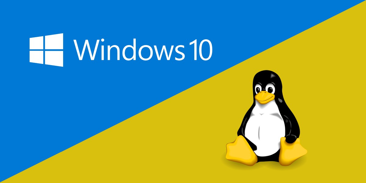 Come installare Windows su Linux 2