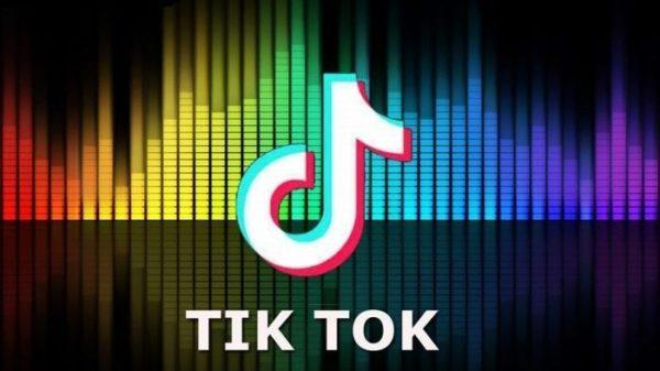 Come salvare i video TikTok
