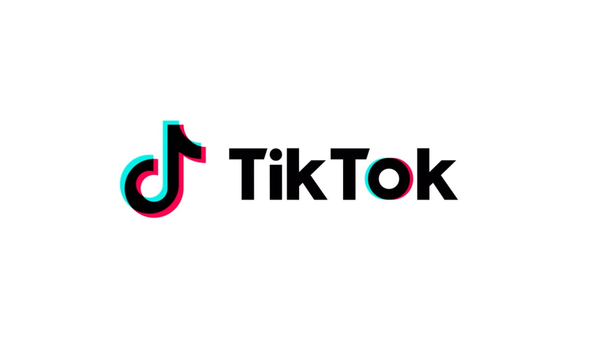 Come salvare i video TikTok 2