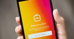 Come scaricare video da Instagram TV (IGTV)