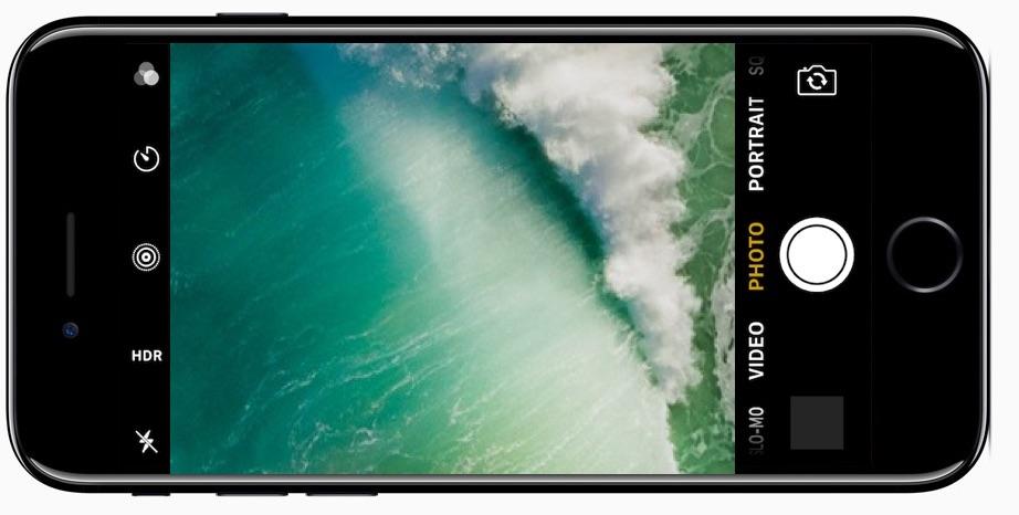 Come sorvegliare casa con iPhone
