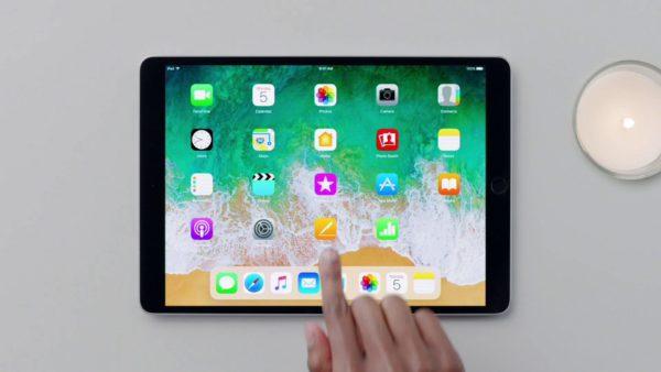 Come togliere il blocco schermo su iPhone e iPad