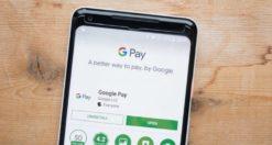 Come usare Google Pay per pagare con Android