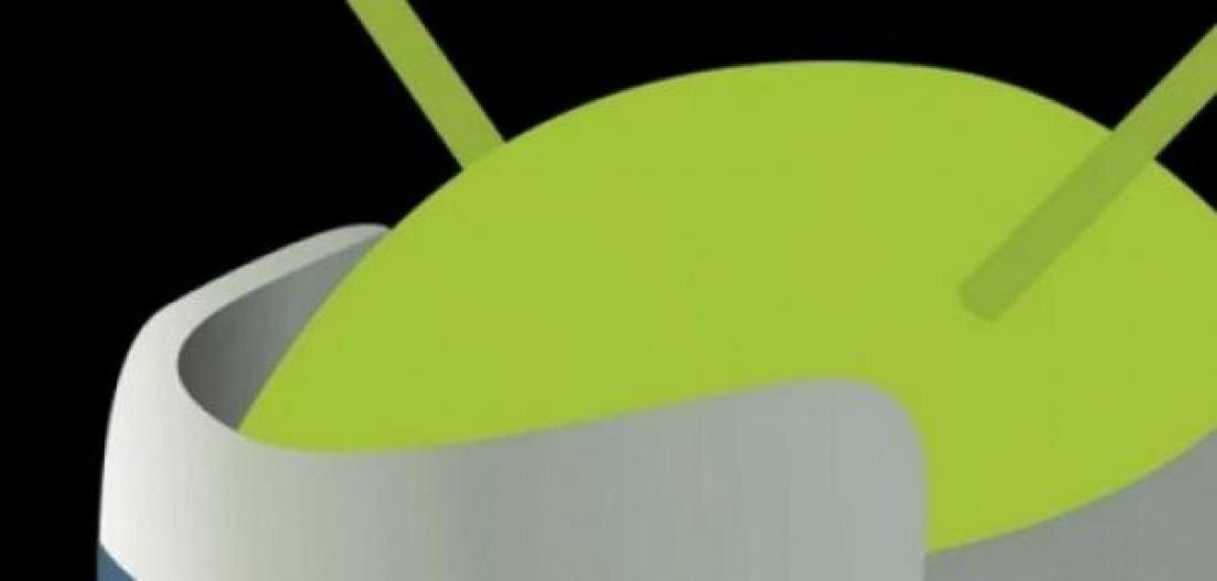 Come usare app Android su PC tramite Chrome 1