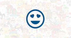 Come usare gli stickers Telegram anche su WhatsApp Android
