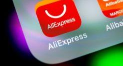 Come usare i coupon su AliExpress