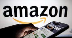 Come usare i coupon su Amazon
