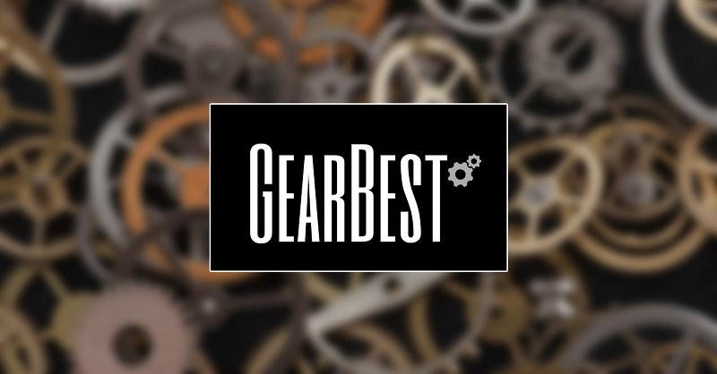 Come usare i coupon su Gearbest