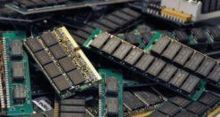 Come vedere quanta RAM supporta il PC
