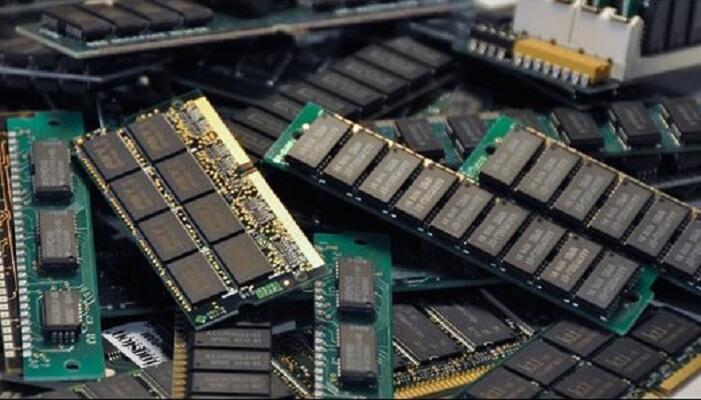 Come vedere quanta RAM supporta il PC 1