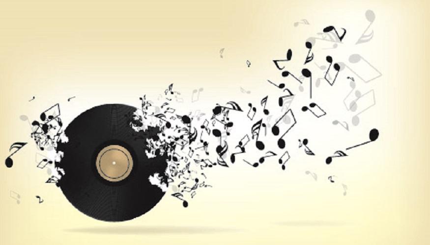 Dove scaricare musica alta qualità