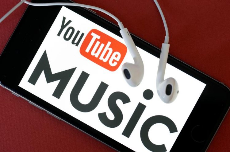 musica gratis chimerarevo