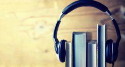 Dove trovare audiolibri in italiano