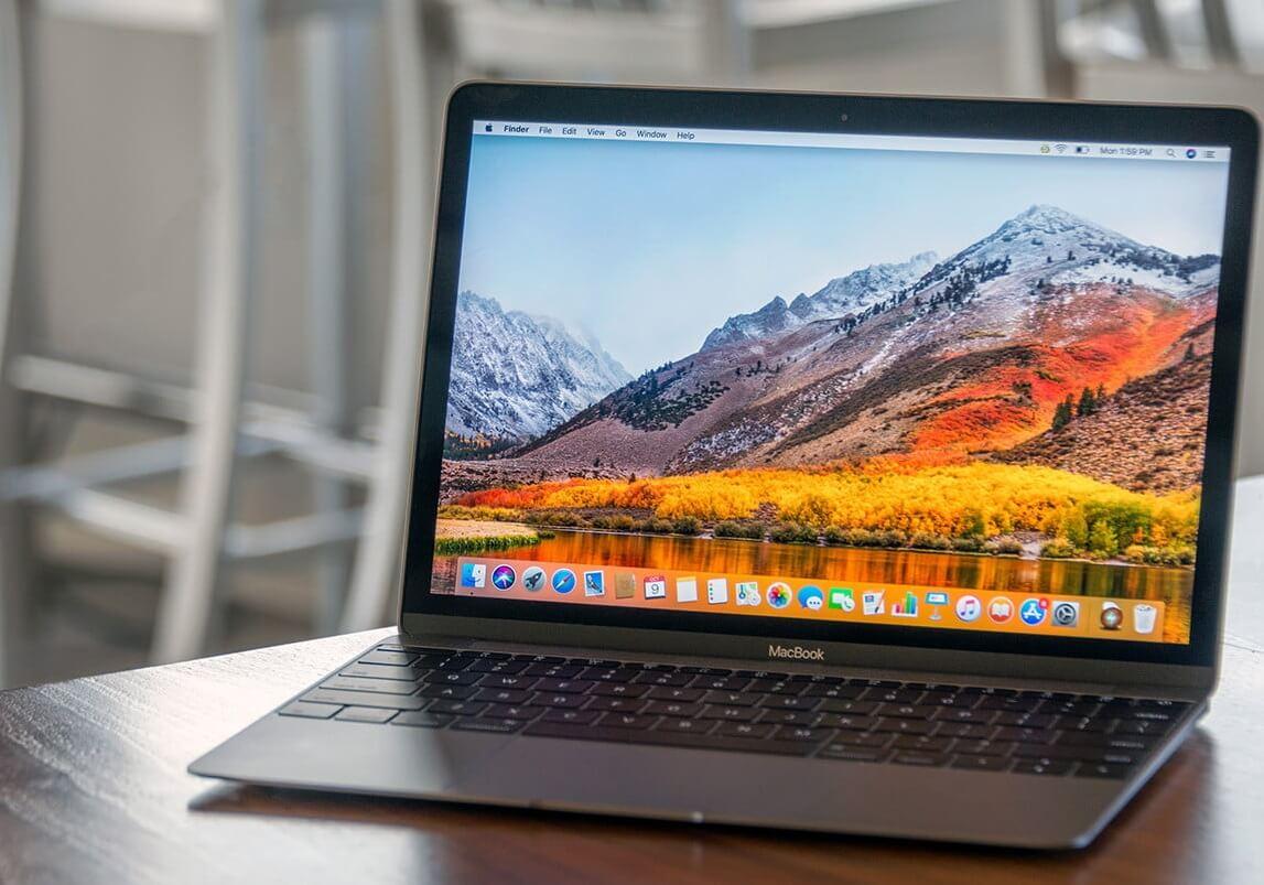 Mac perde WiFi dopo standby soluzioni 2