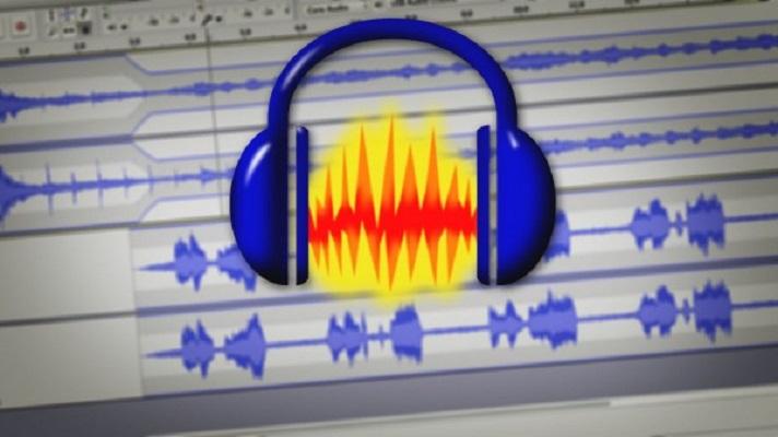 Migliori programmi di editing audio e musicale gratis 1