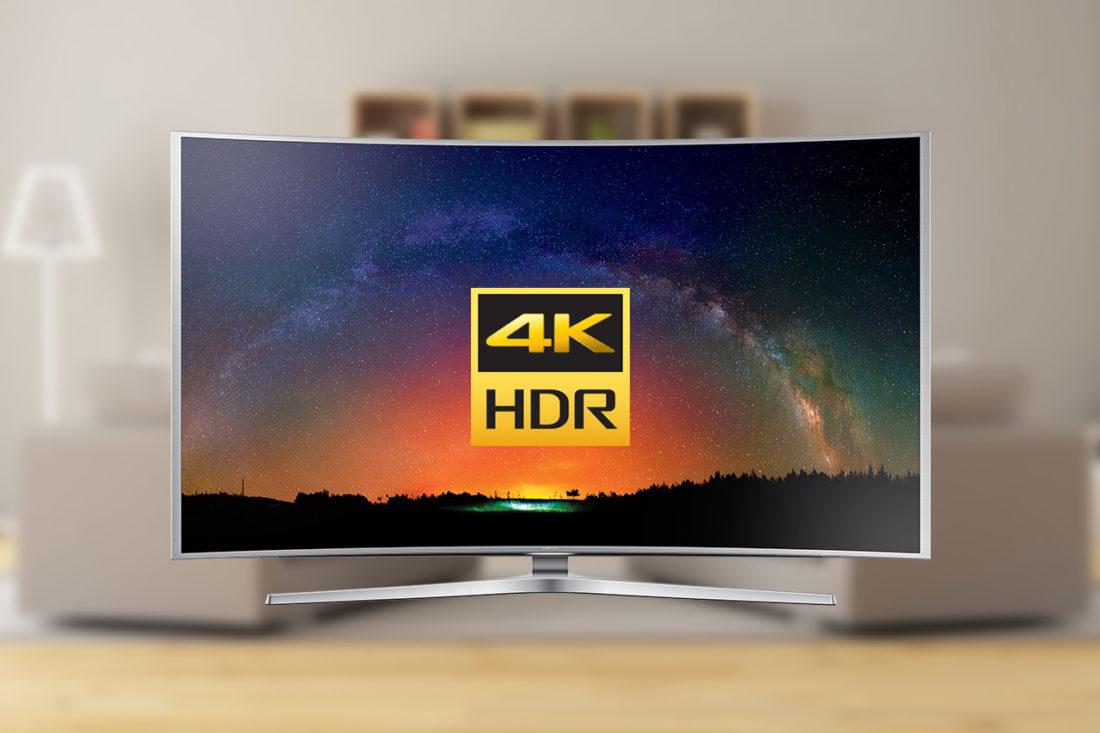 TV Box Android: i migliori da comprare - ChimeraRevo