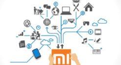 Xiaomi in offerta: dove comprarli