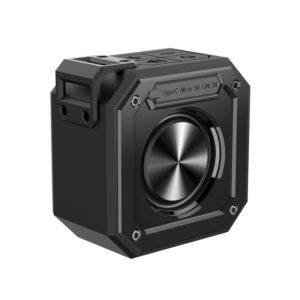 element groove bluetooth speaker 2 1