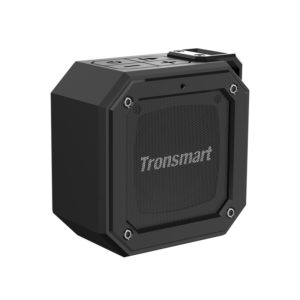 element groove bluetooth speaker 5