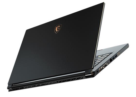 portatile gaming gtx 1060
