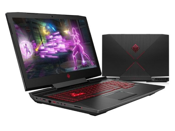 portatile gaming gtx 1070